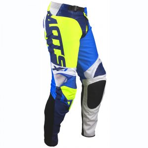 Pantalone X-1 enduro/cross mots