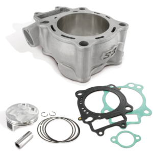 Kit Cilindro Completo Montesa HRC 4RT S3